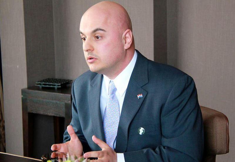 Проект TANAP стал важнейшей стратегической инициативой Азербайджана последних десятилетий