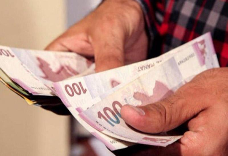 Азербайджан выделил сотни миллионов манатов на компенсации по проблемным кредитам
