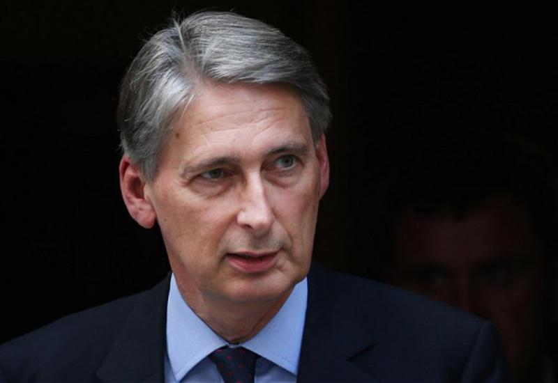 Глава британского Минфина о ситуации с отсрочкой Brexit