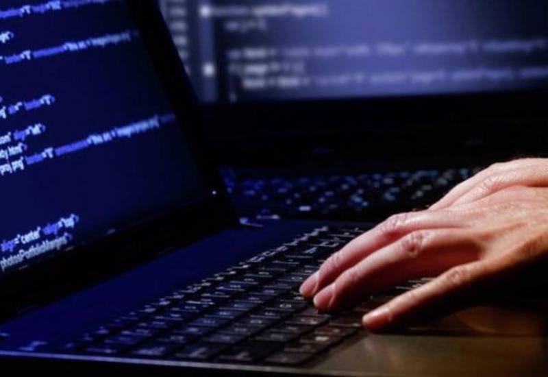 Азербайджан признали одной из самых кибербезопасных стран СНГ