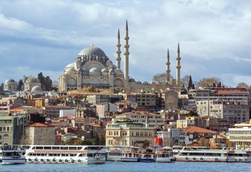 Могут ли повлиять итоги выборов в Стамбуле на внутреннюю обстановку в Турции?