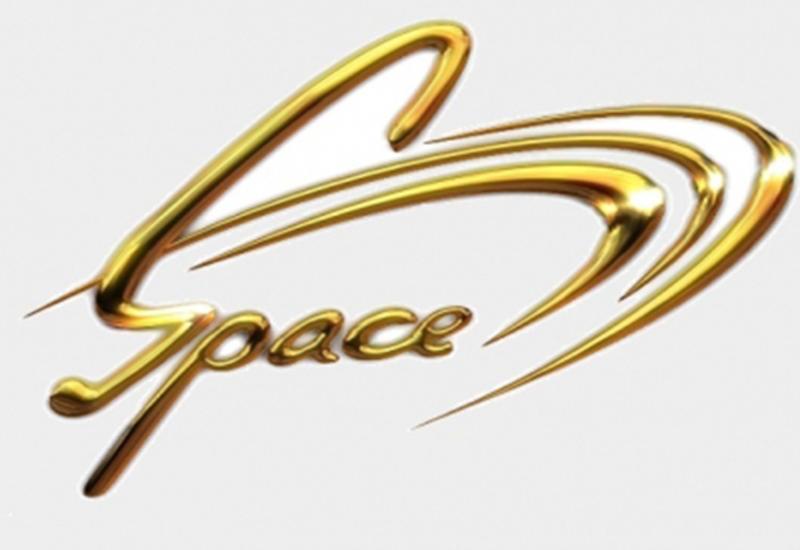 Назначен новый директор Space TV