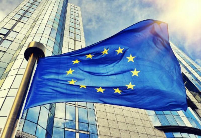 Евросоюз ждет пояснений от Лондона