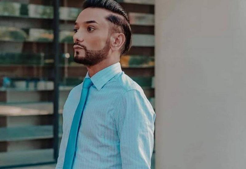 """Faiq Ağayev: """"Allah o aparıcının beyninə rəhmət eləsin"""""""