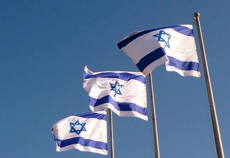 Израиль выбирает парламент