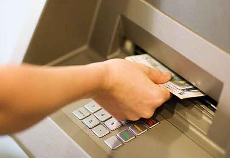 Тысячам людей в Азербайджане пенсия назначена в электронном порядке