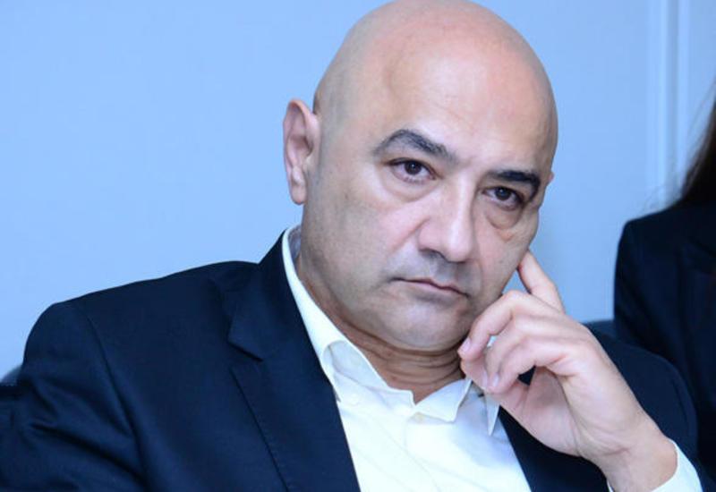 Ещё до событий в Сумгайыте в Ереване жгли азербайджанские школы