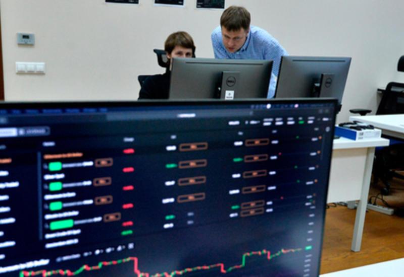 Инвесторы снова поверили в криптовалюту