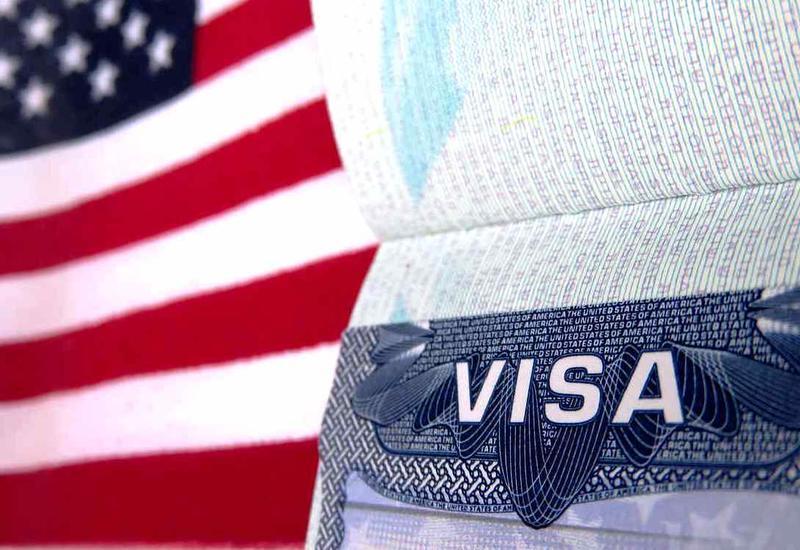 США вводит новую визу для граждан Израиля
