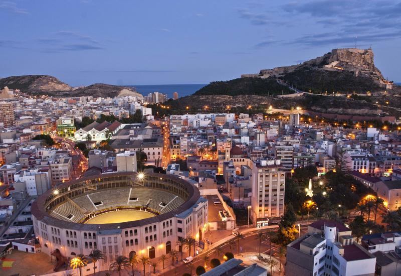 14 маленьких городов Испании, которые должен увидеть каждый