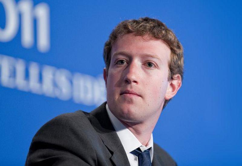Adidas и Ford также присоединились к бойкоту Facebook