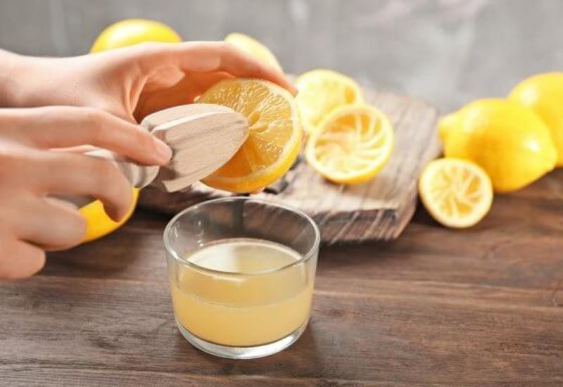 Что нужно знать, прежде чем садиться на лимонную диету?