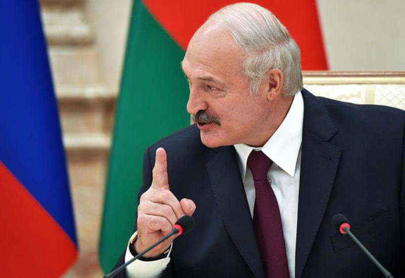 Лукашенко заявил о новом уровне отношений Беларуси и Турции