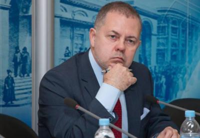Григорий Трофимчук: Отсутствие реакции на заявления Пашиняна со стороны МГ ОБСЕ может плохо кончиться - ИНТЕРВЬЮ