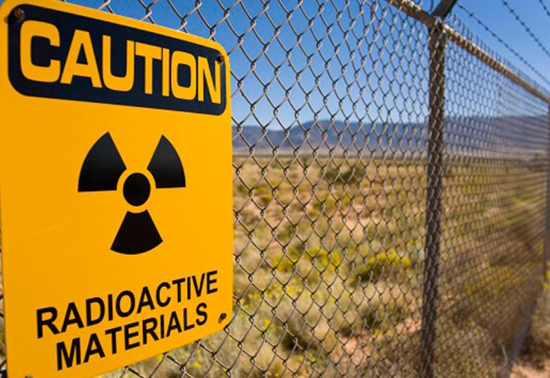 В США заявили о готовности к переговорам по ядерной сделке в Вене