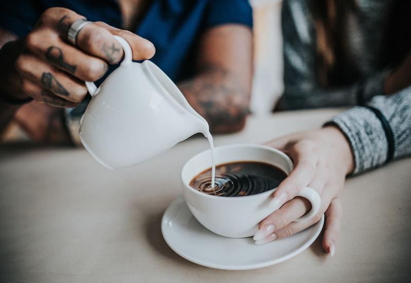 Как пьют кофе в разных странах?