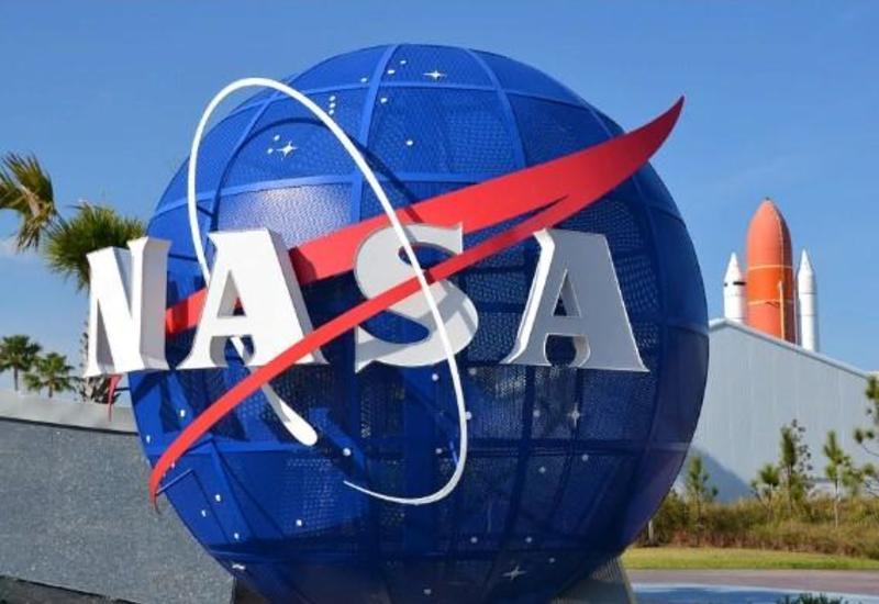 В NASA рассказали о вероятности климатической катастрофы