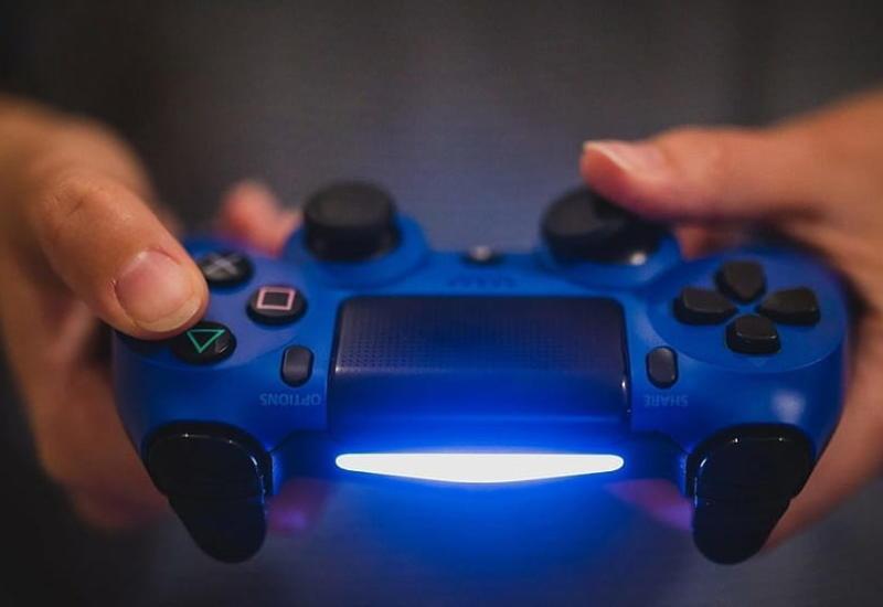 Каким будет новый PlayStation 5?