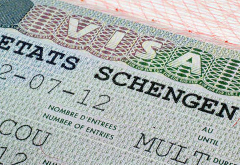 ЕС ужесточает правила получения шенгенской визы