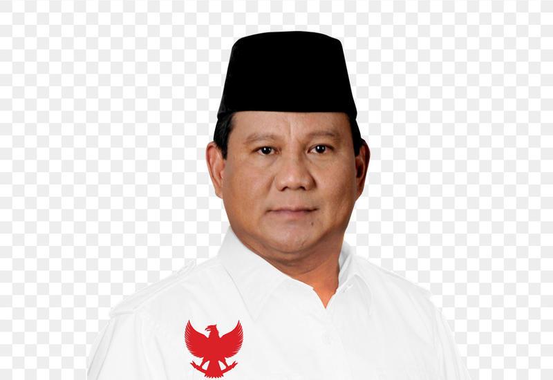 Лидер оппозиции Индонезии объявил себя новым президентом страны