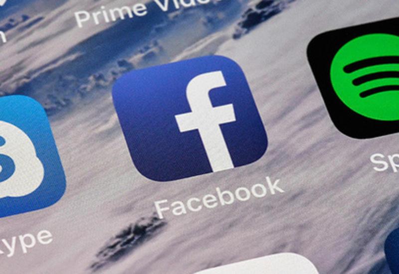 Европа обложит Facebook и YouTube крупными штрафами