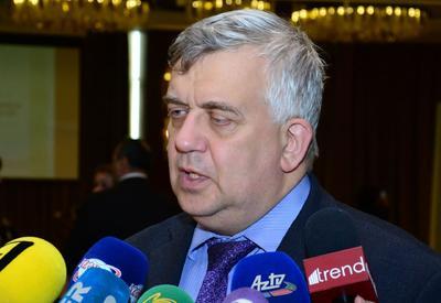 Российский историк: У армян нет прошлого