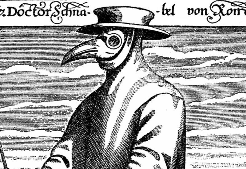 Когда люди впервые применили «биологическое оружие»?