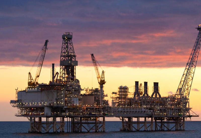 INPEX о дальнейшей разработке азербайджанского месторождения