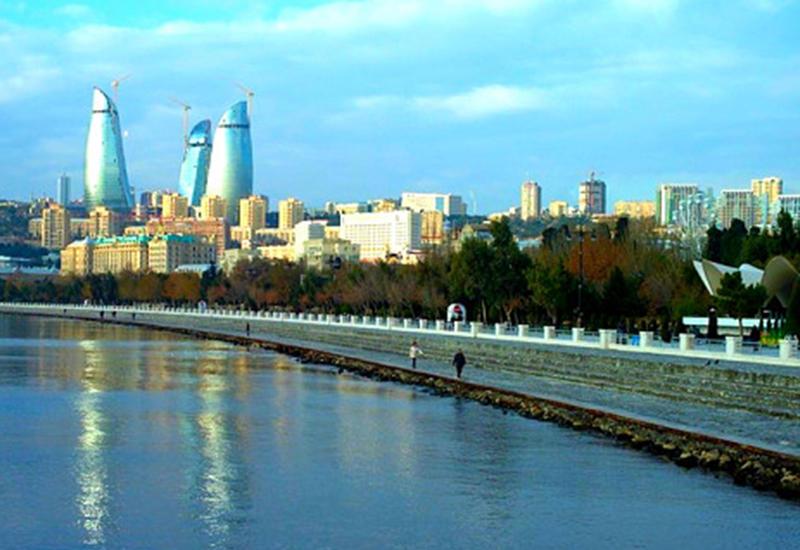"""110 лет бакинского бульвара - самое главное о любимом парке <span class=""""color_red"""">- """"Мой Баку""""</span>"""