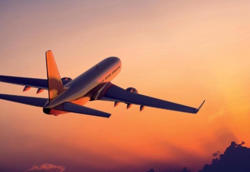 В Азербайджан будет летать еще один лоукостер