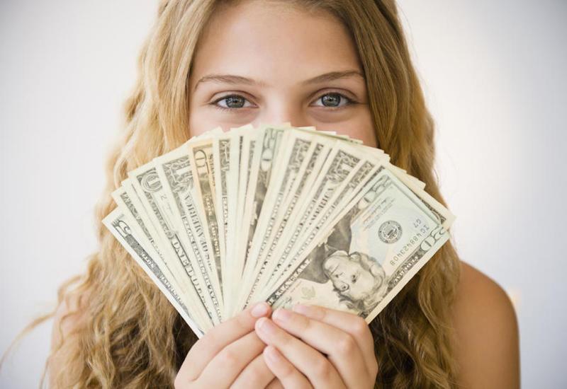 5 знаков Зодиака, у которых больше всего шансов разбогатеть