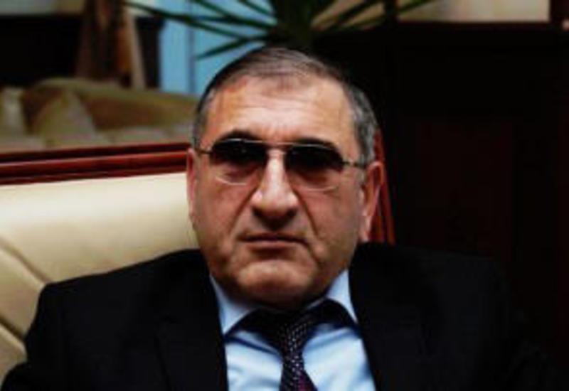Депутат: Силы, обеспокоенные успехами Азербайджана, вновь начали кампанию по очернению страны