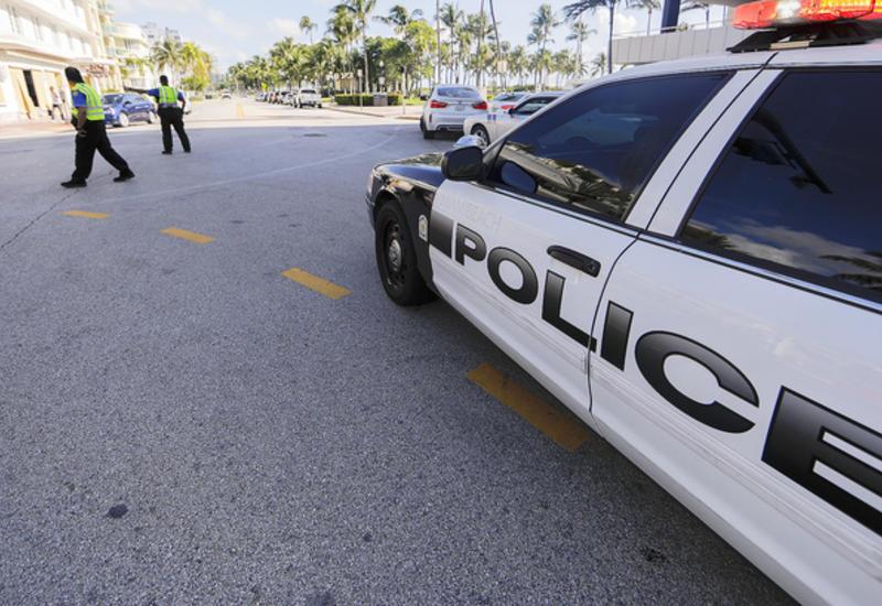 Двух школьниц задержали за организацию массового убийства