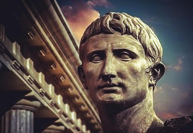 Зачем Юлию Цезарю был нужен древний Азербайджан?