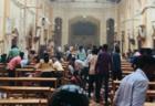 На Шри-Ланке в результате терактов погибли трое детей совладельца ASOS