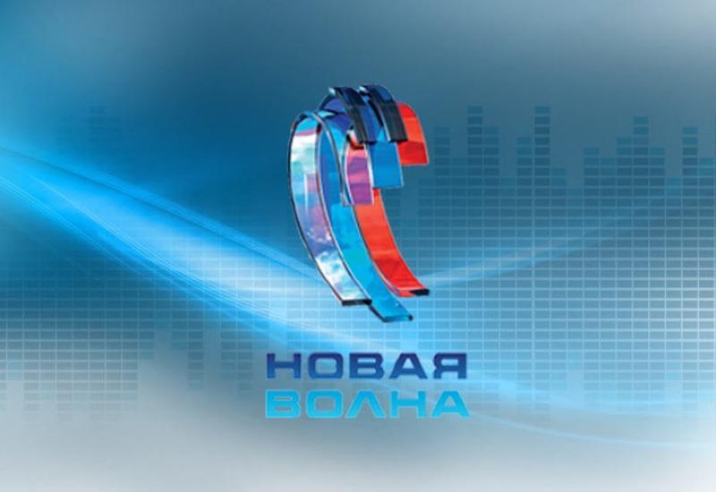 Азербайджанка стала финалисткой Международного конкурса «Новая волна»
