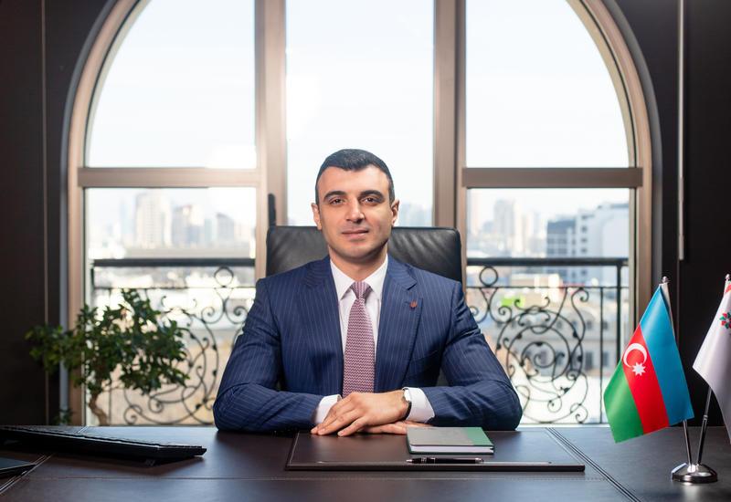 Впервые в Азербайджане: PASHA Bank предоставил юридическим лицам возможность открыть счет онлайн