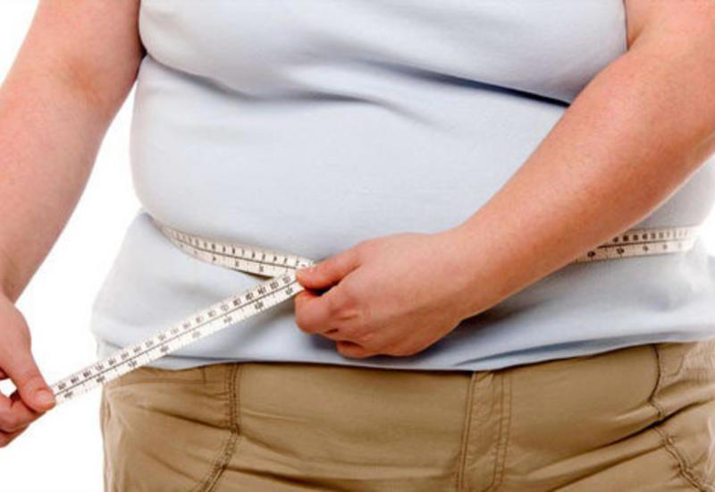 Найдена новая опасность ожирения