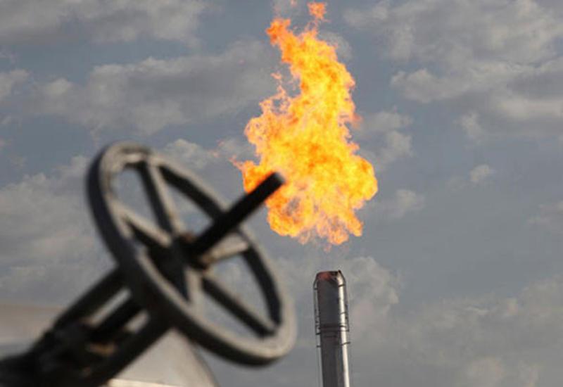 Азербайджан может резко увеличить добычу газа