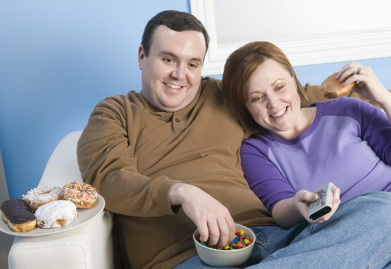 Особые гены помогают в борьбе с ожирением и сопутствующими заболеваниями