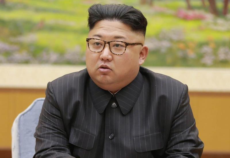 Ким Чен Ын скоро встретится с Путиным