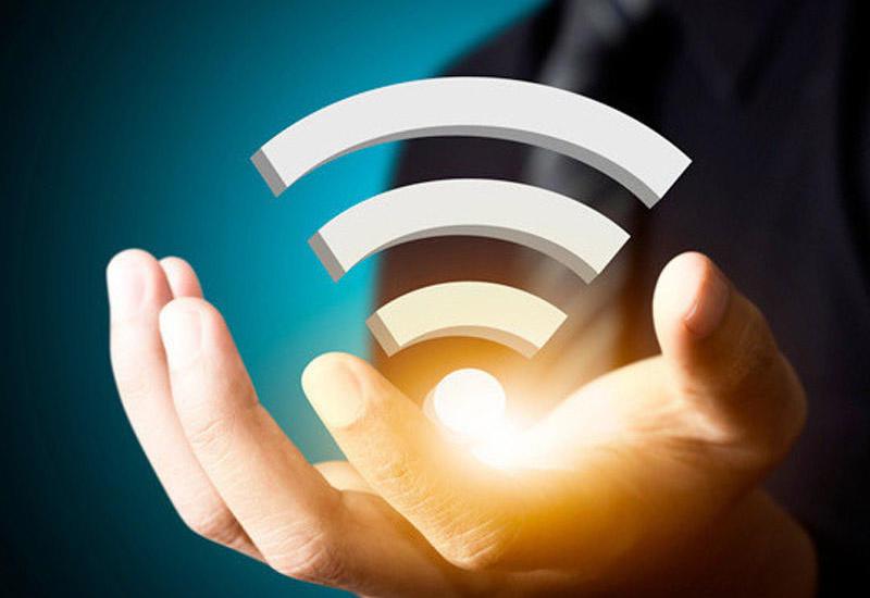 """""""Wi-Fi""""yın sürətini necə artırmaq olar?"""
