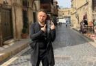"""Брендон Стоун снимает клип в Баку <span class=""""color_red"""">- ФОТО</span>"""