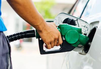 В Азербайджане изменились цены на бензин - ПРИЧИНА