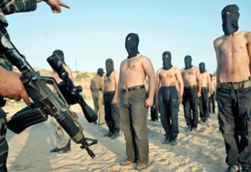 В Турции напомнили о дипломатах, убитыми армянскими террористами
