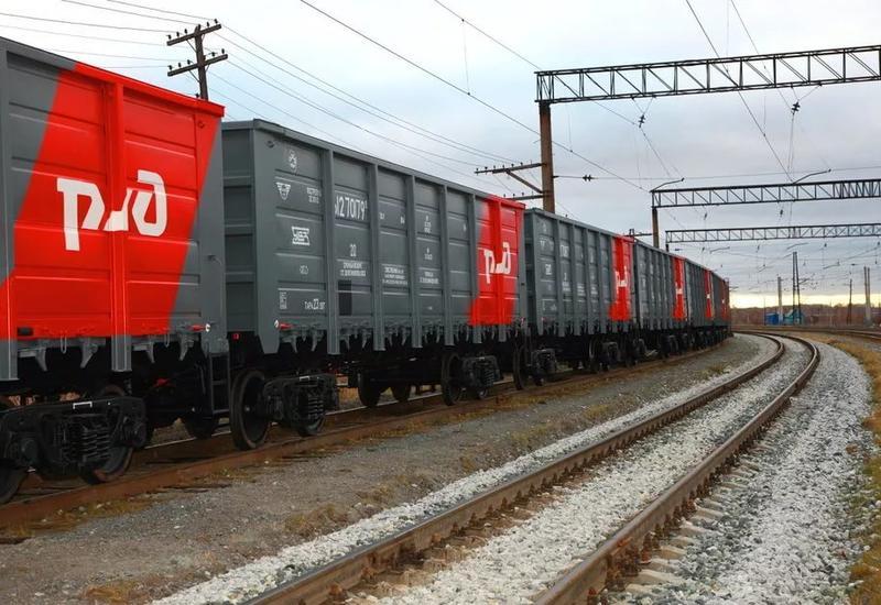 Азербайджан будет производить вагоны
