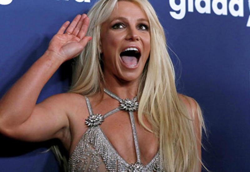 """Внешний вид Бритни Спирс после лечения в психбольнице напугал фанатов <span class=""""color_red""""> - ФОТО</span>"""