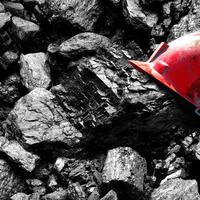 Совсем обнаглели: Армения собралась добывать нефть в Азербайджане