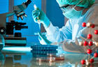Азербайджан принял важное решение по анализам ДНК