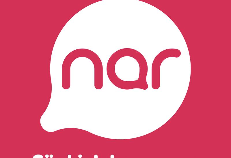 """""""Nar"""" """"ADA Innovation Awards 2019"""" mükafatına dəstək verir"""